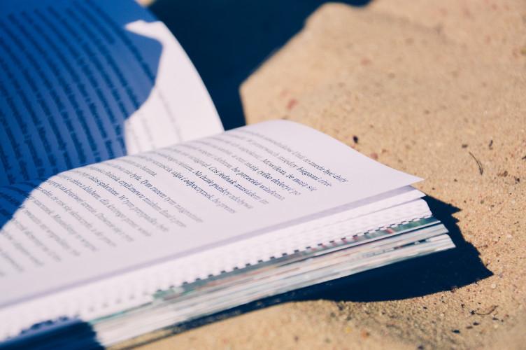 期刊论文的投稿流程是怎样的