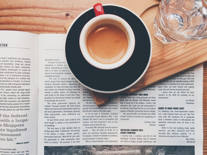 如何在高影响力的期刊上发表论文