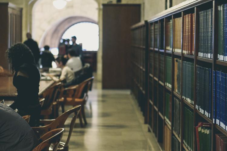研究生必须要发表论文才能毕业吗