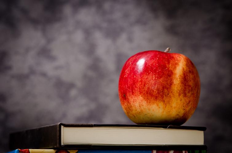 教研论文选题应遵循哪些原则