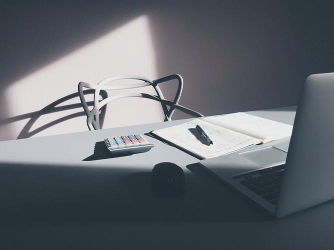 常用的论文检测软件有哪些