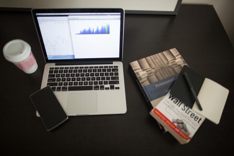 如何正确选择论文检测网站