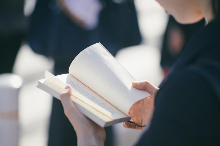 在职读博如何才能获得博士学历和学位