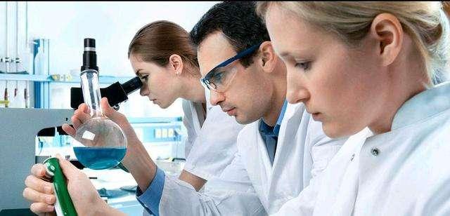 医学检验论文发表的格式