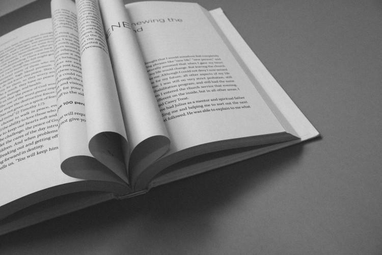 信息技术专业的论文开题报告怎么写