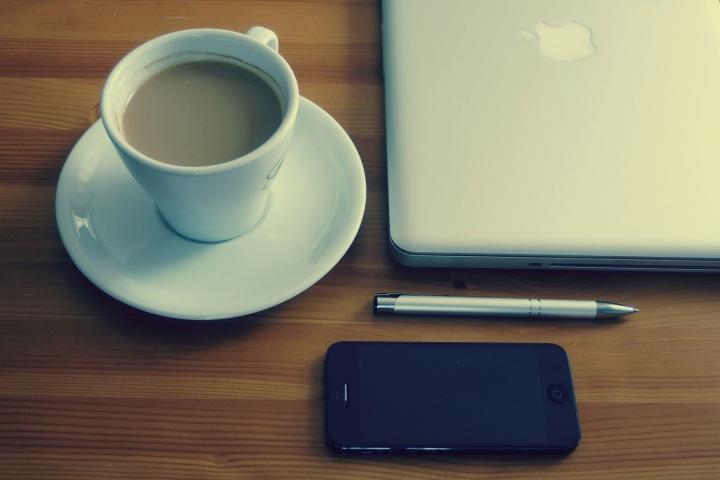如何选择适合自己的投稿期刊?