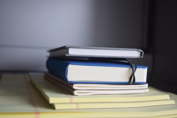 文献注释体系及应用标准