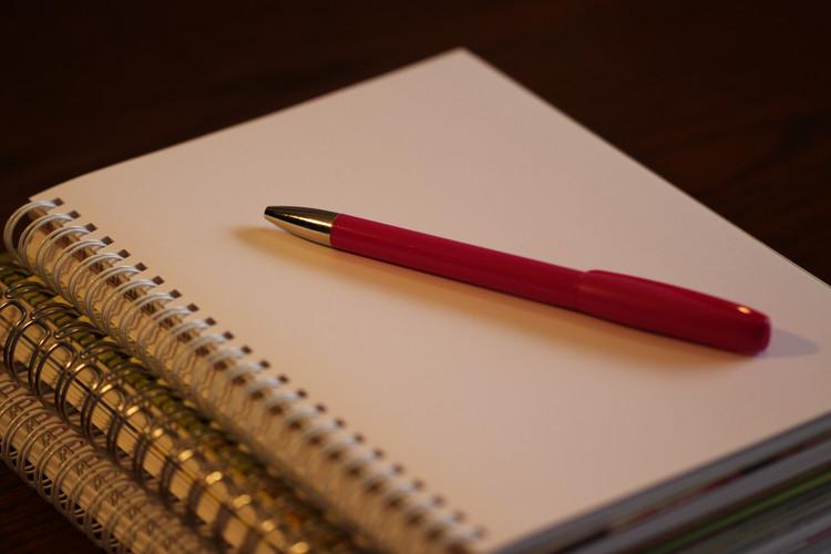 学位论文查重有什么要注意的?