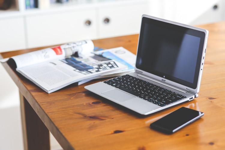 免费在线论文查重的好处有哪些?