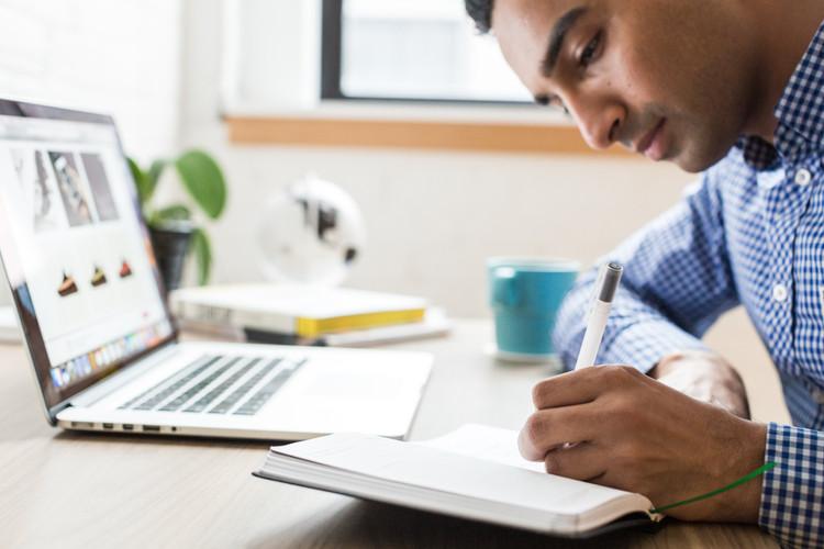 看论文用什么软件比较好?