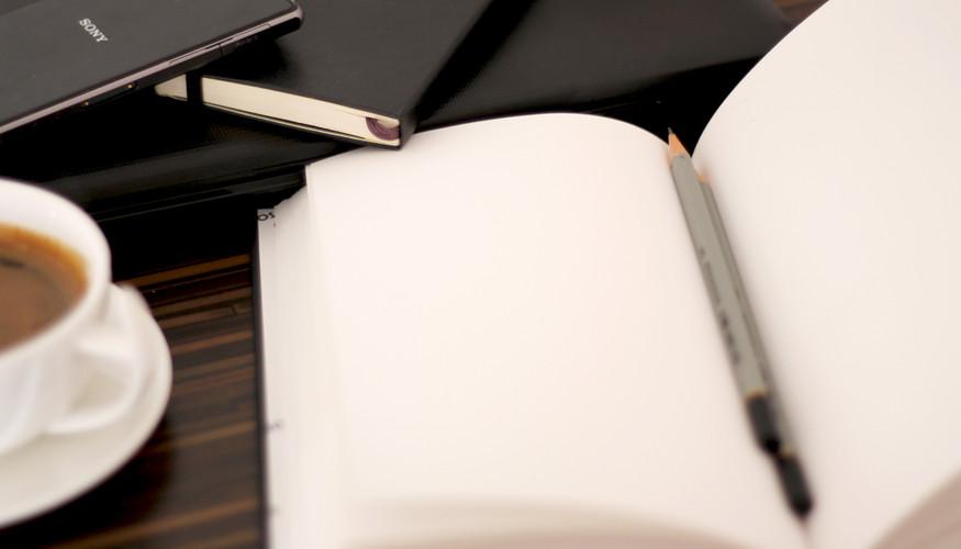 如何写出一篇合格的SCI论文?