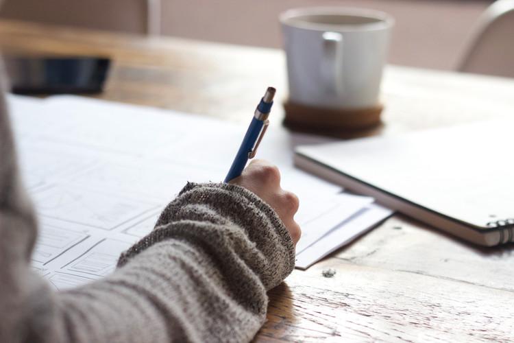 论文免费在线查重要注意什么?
