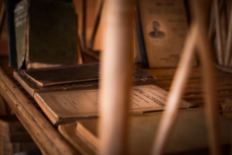 读研期间如何提升自己的研究能力?