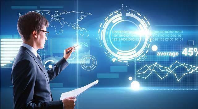 软件技术论文的开题报告怎么写?