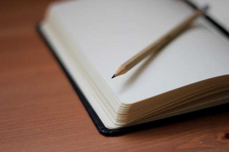 如何写好一篇学术论文?