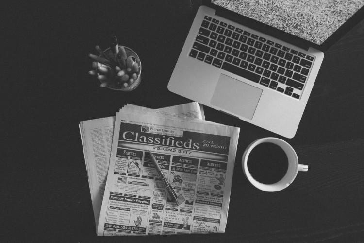 期刊论文查重的标准是什么?