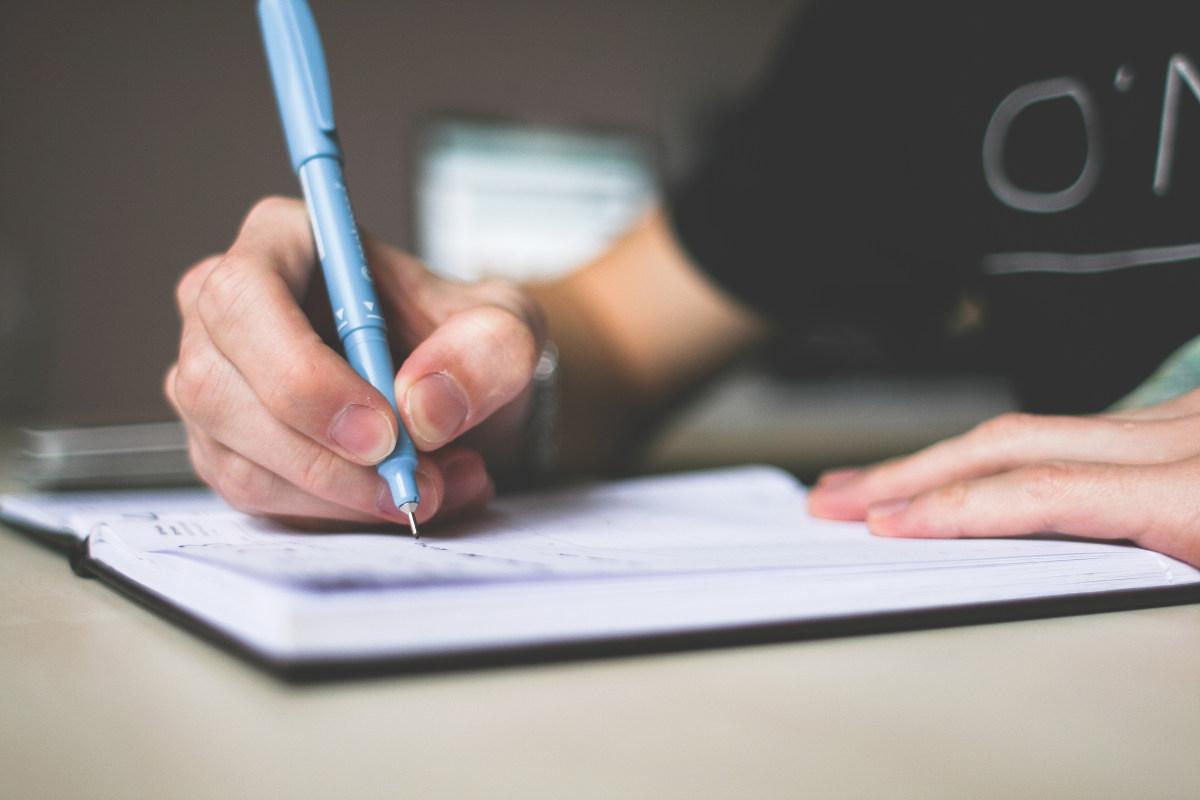 撰写毕业论文有什么技巧?