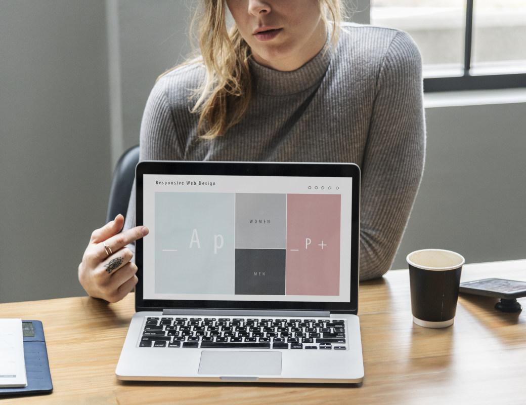 怎样选择论文查重平台?