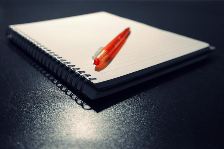 文史论文的查重标准是怎样的?