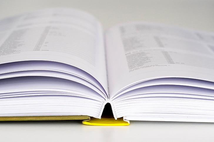 论文查重要注意哪些问题?