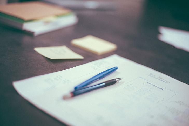 论文查重时容易遇到哪些问题?