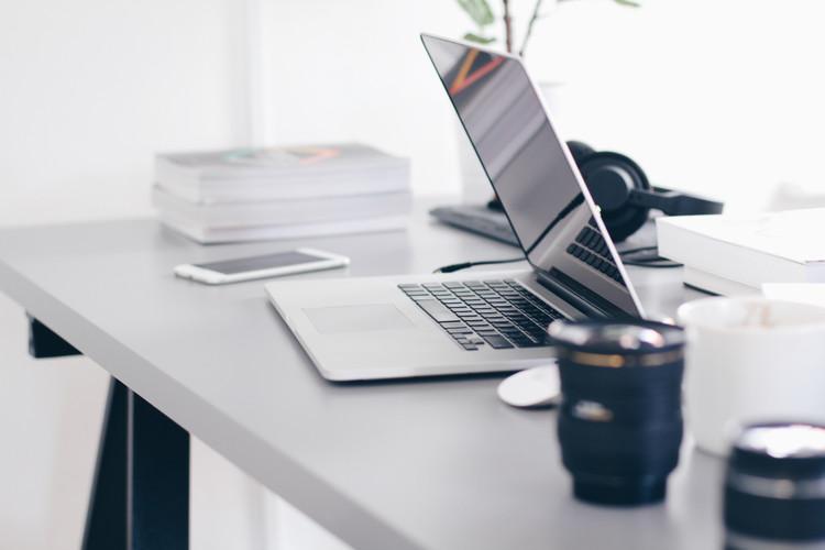 通讯作者和第一作者哪个重要?
