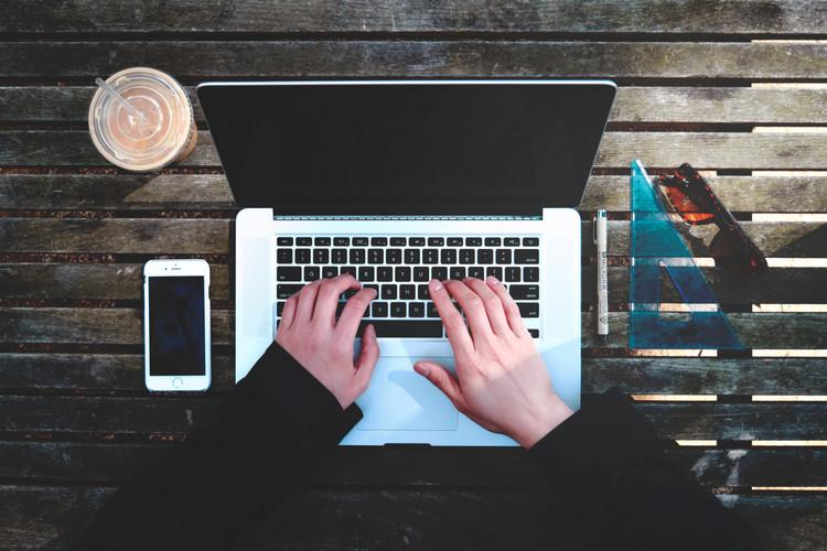 有什么免费检测论文的网站吗?