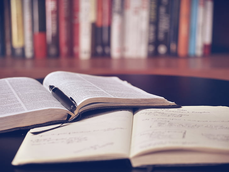 论文选题有什么要注意的?