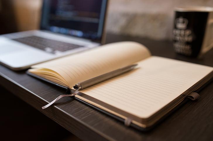 论文查重要注意些什么?