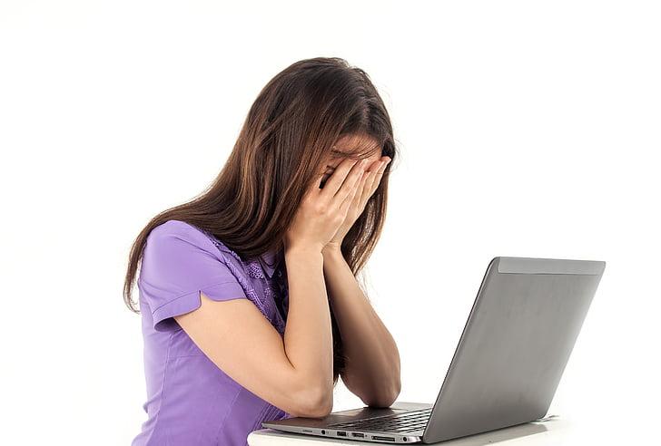 论文写作如何克服拖延?
