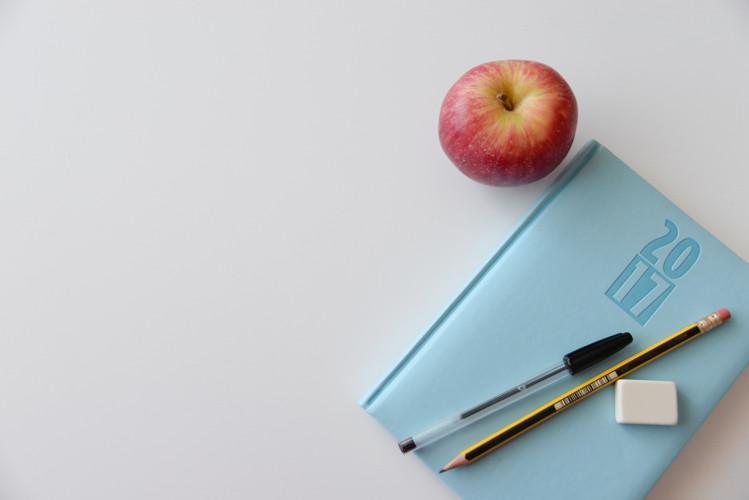 本科和硕士论文查重有什么区别?