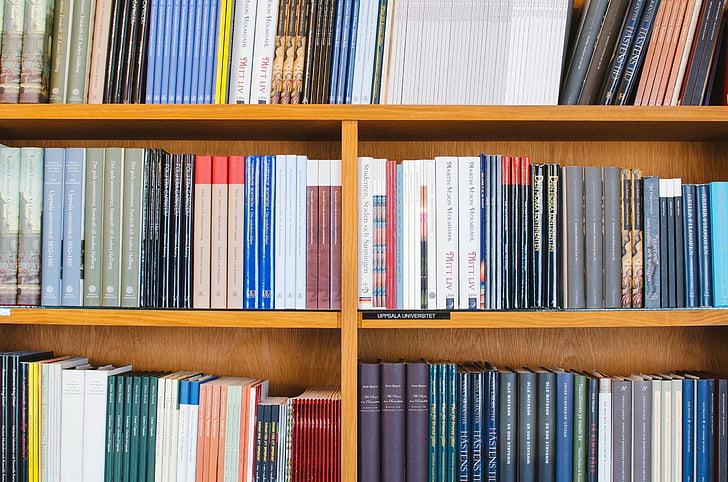期刊是如何划分等级的?