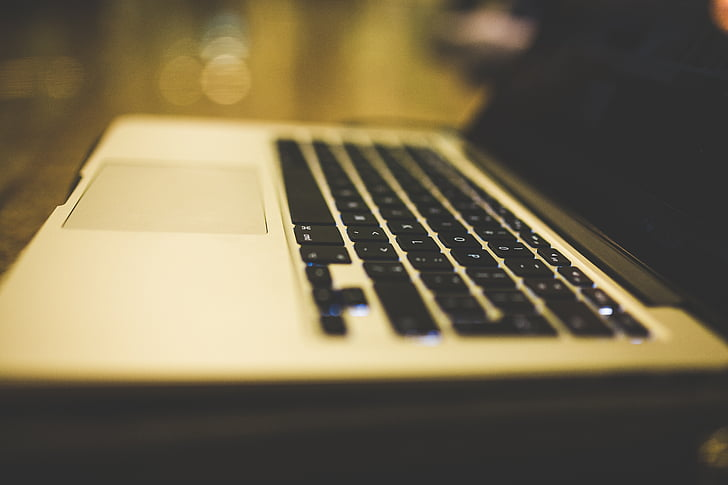 知网论文查重是怎么收费的?