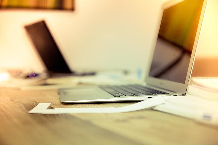知网查重系统支持的论文类型有哪些?
