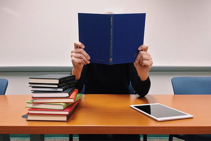 论文选题的三个基本要素